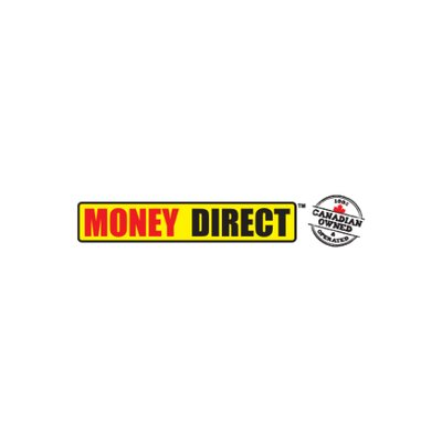 Money Direct Hamilton