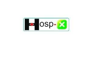 Hosp-x