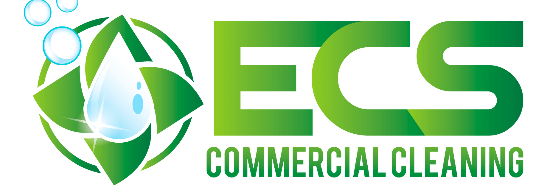 ECS Commercial Cleaning Ltd