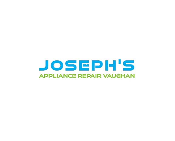 Joseph''s Appliance Repair Vaughan