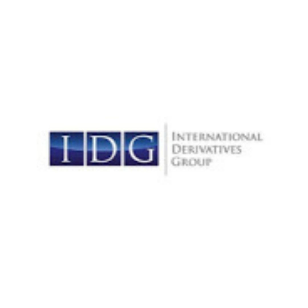 International Derivatives Group