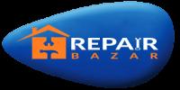 Repair Bazar