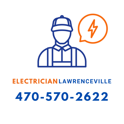 Electrician Lawrenceville
