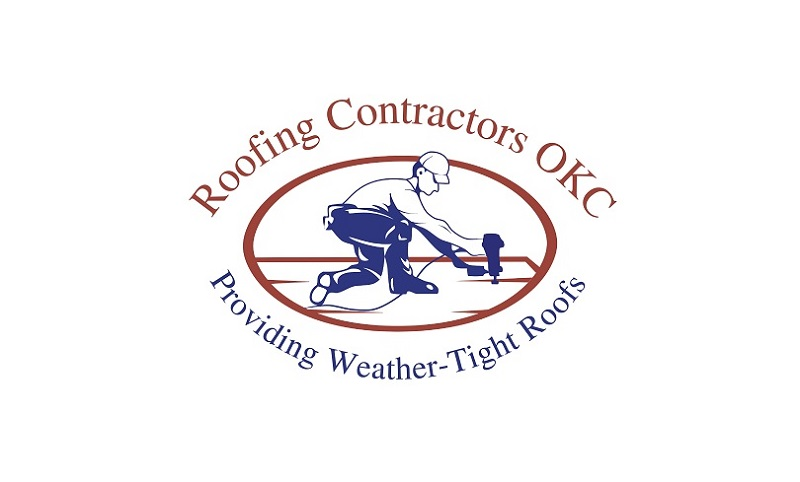 Roofing Contractors OKC