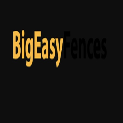 Big Easy Fences