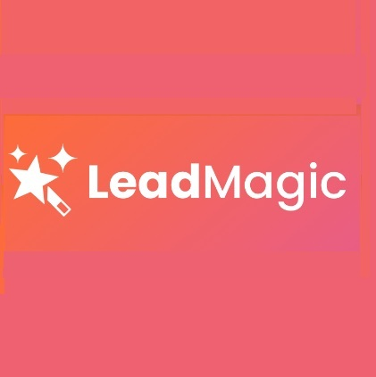 Lead Magic