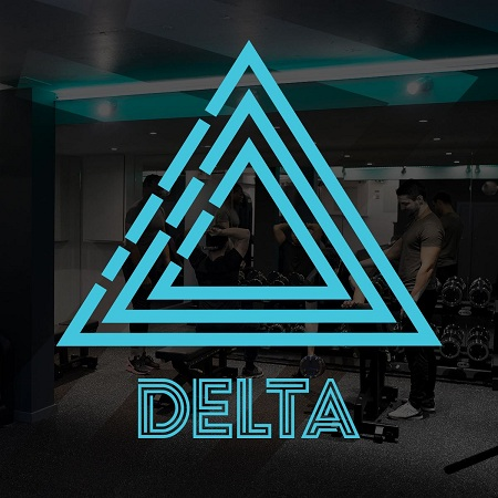 Delta Fitness