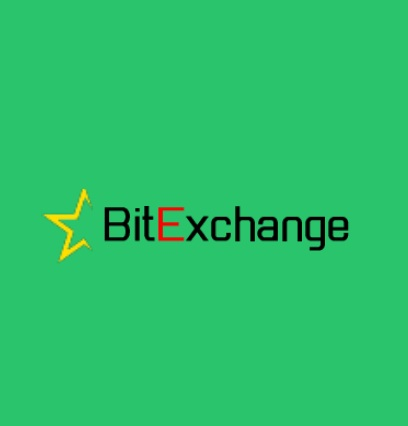 Cryptocurrency development company - BitExchange.Systems