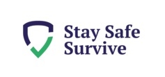 Stay Safe Survive