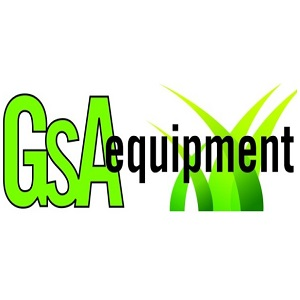 GSA Equipment