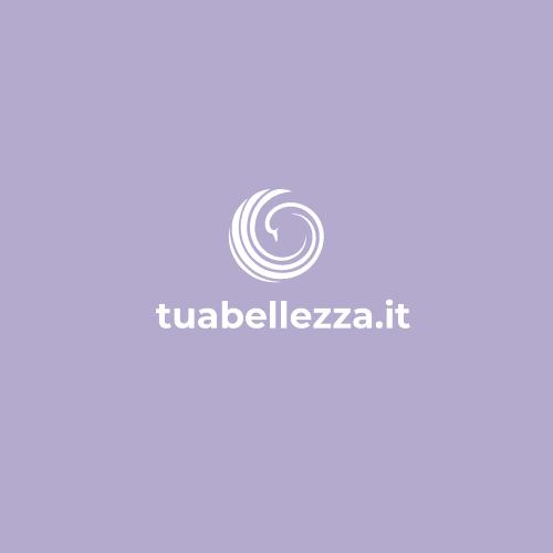 TuaBellezza