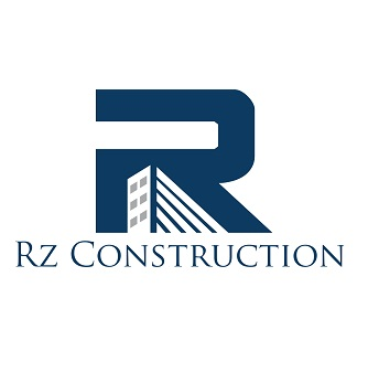 Rz Construction Group Inc