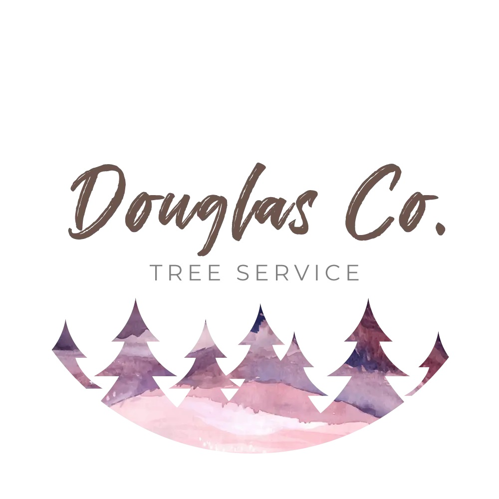 Douglas County Tree Service