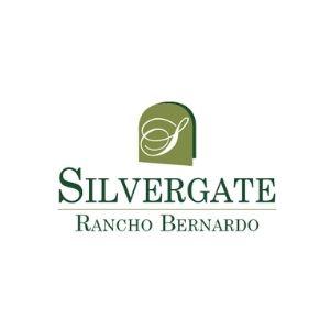 Silvergate Rancho Bernardo