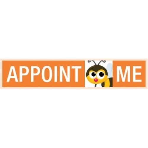 Appoint To Mee (A2MEE)