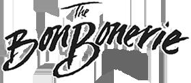 The BonBonerie
