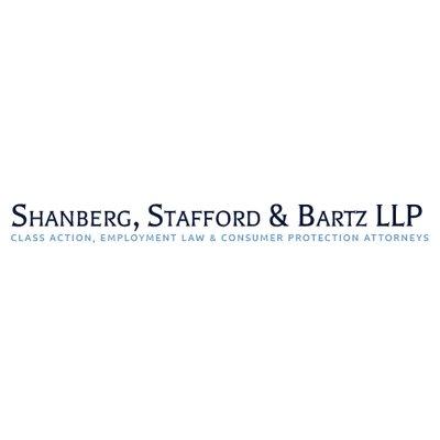 Shanberg, Stafford & Bartz LLP