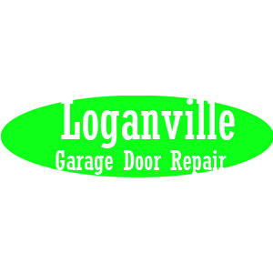 Loganville Garage Door Repair