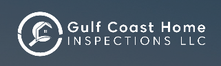 GULF COAST HOME INSPECTIONS LLC