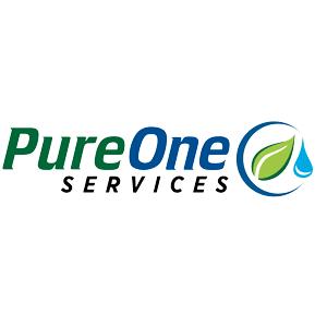 PureOne Services- Atlanta Metro