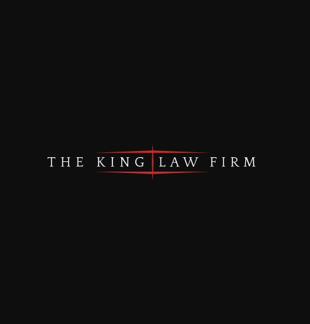 The King Law Firm