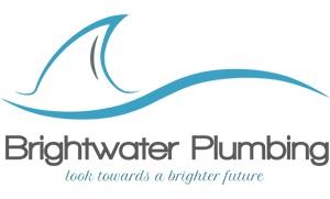 Brightwater Plumbing