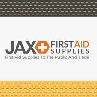 Jax First Aid Supplies
