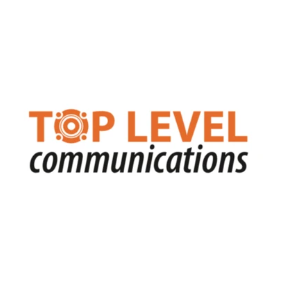 Top Level Communication