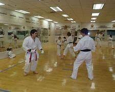 TanGun Martial Arts Limited