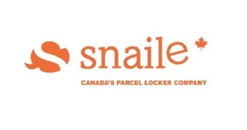 Snaile Canada Inc.