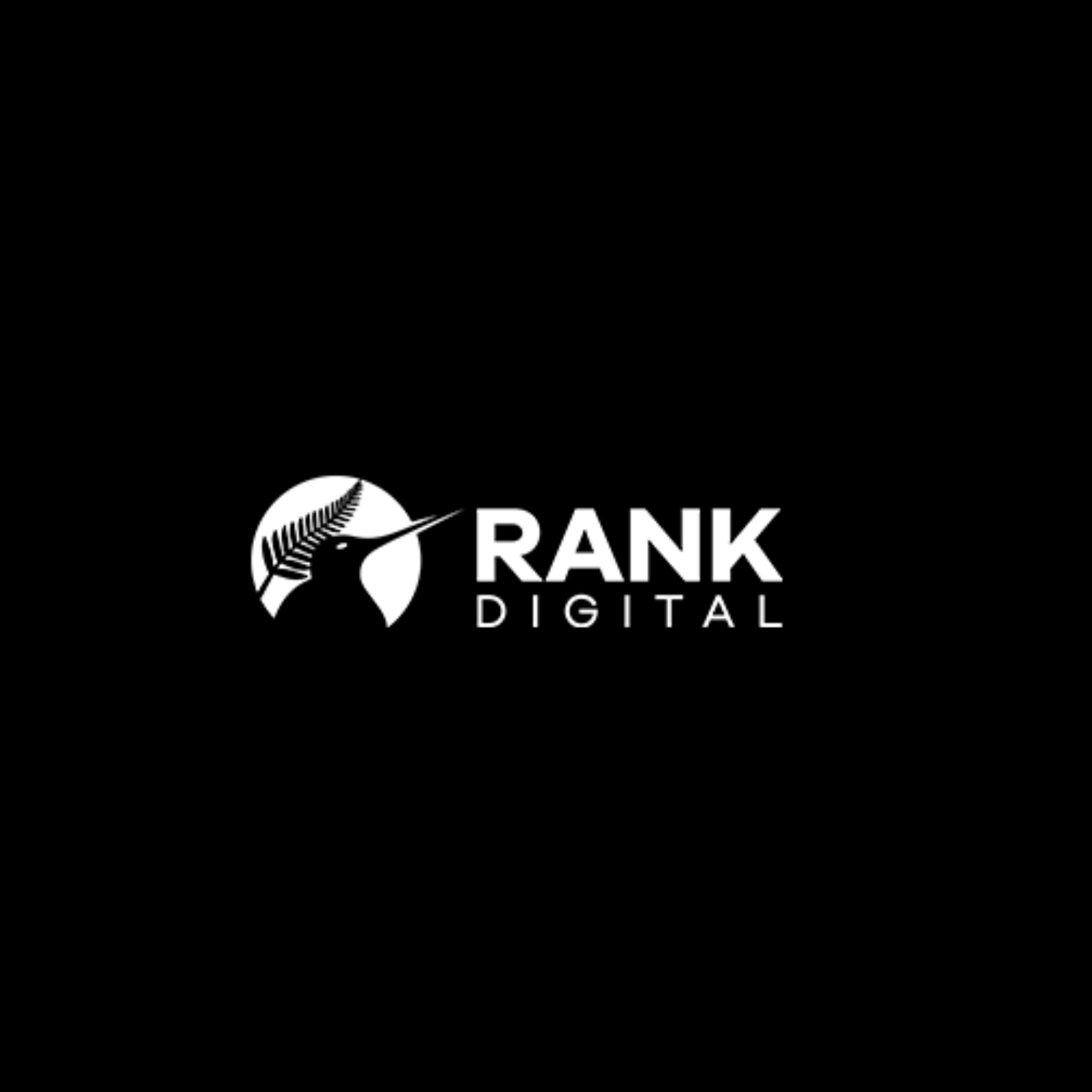 Rank Digital