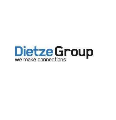 Eldur AG - Dietze Group