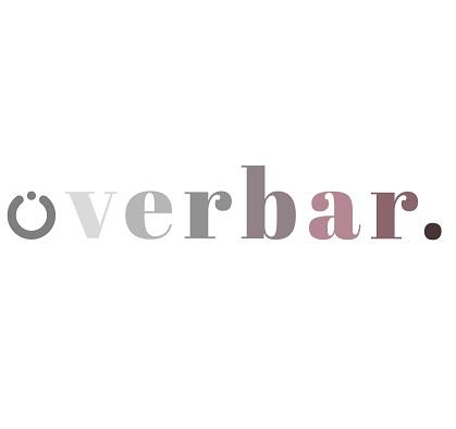 Overbar Ltd