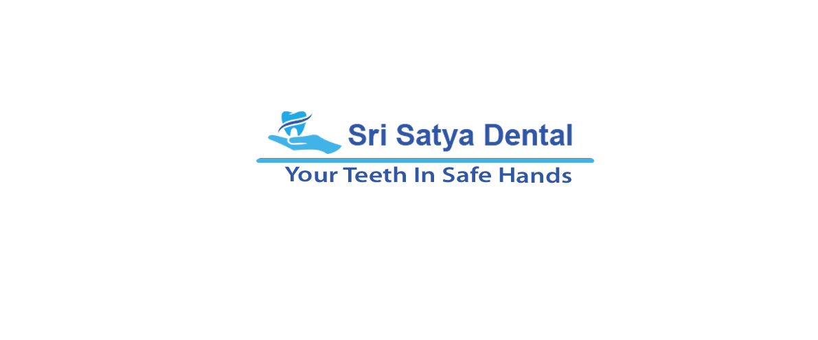 Sri Satya Dental Hospital | Best Dental Clinic in Vizag, Andhra Pradesh