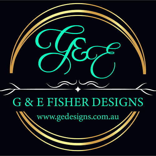 G & E Fisher Designs