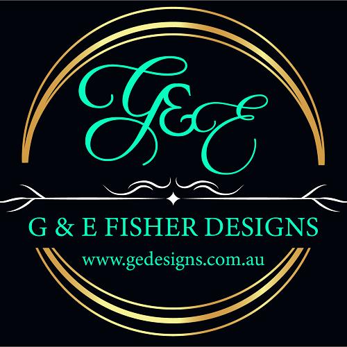 G & E Fisher Designs
