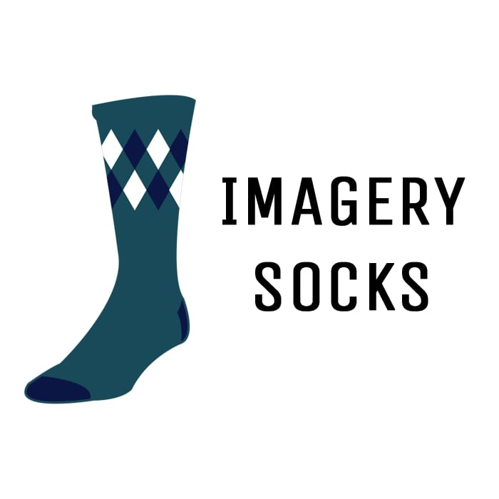 Imagery Socks