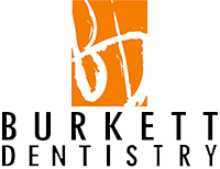 Burkett Dentistry