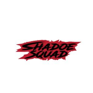 Shadoe Music