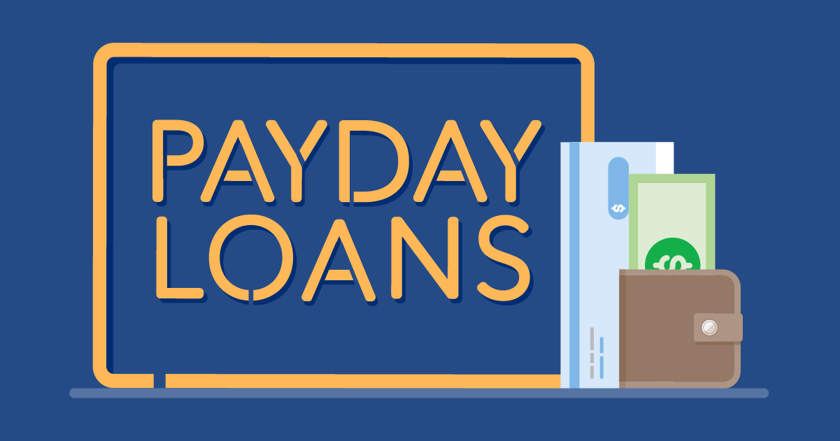 Payday Loans Nationwide USA