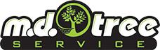 MD Tree Service