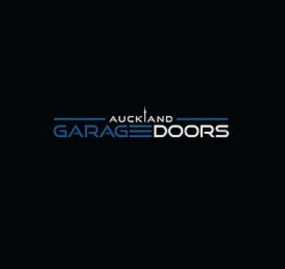Auckland Garage Door