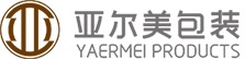 Zhejiang Deqing Yaermei Packaging Co., Ltd.