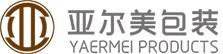 Zhejiang Deqing Yaermei Packaging Co., Ltd.