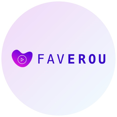 Faverou, Inc