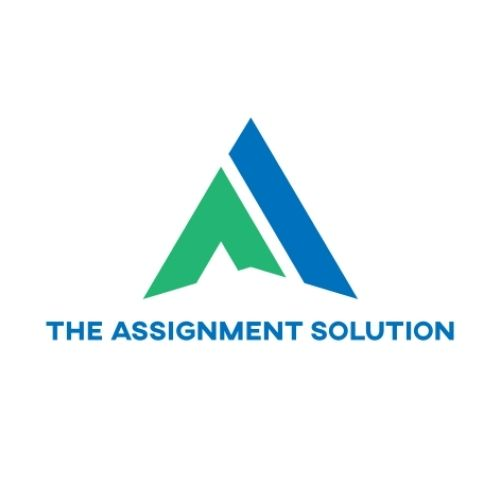 The Assignment Solution