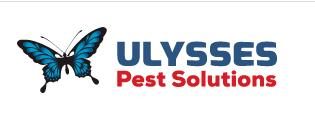 Ulysses Pest Control