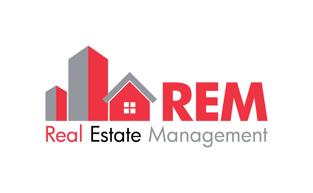 REM Services Ltd