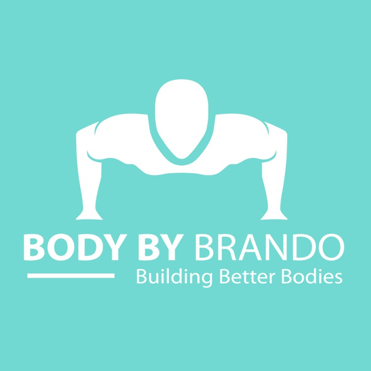 Body By Brando Paddington