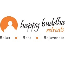 Happy Buddha Retreats